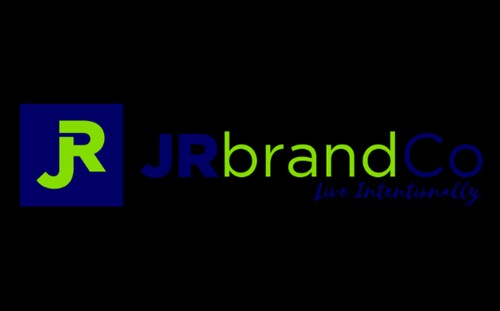 Robinson Kingsley Investment Strategies Inc Launches Upgraded JRbrandCo.com: A Brand Focused on Mindset, Growth and Empowerment