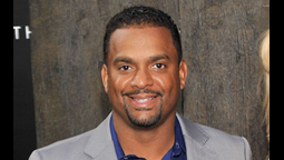 The Impact of Caribbean Culture on America and Alfonso Ribeiro