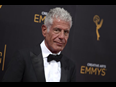 Celebrity Chef Anthony Bourdain Found Dead at 61 in Hotel Room in France