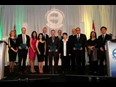 2017 Ontario Consulting Engineering Awards Call for Entries Now Open