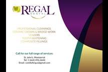 Regal Dental