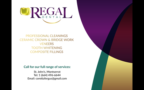 Regal Dental image 1