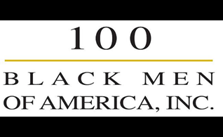 100 Black Men of America, Inc. Call Citizens Into Action To Protect The Vote In Georgia