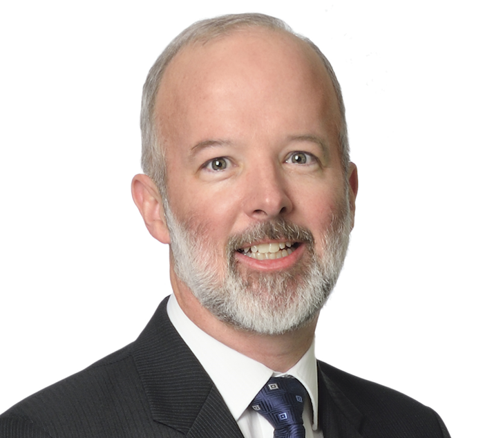 Bruce Matthews Appointed New Chief Executive Officer of Consulting Engineers of Ontario, Canada