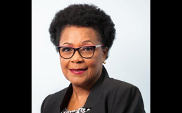 LIAT Confirms Appointment of New CEO Mrs. Reifer-Jones
