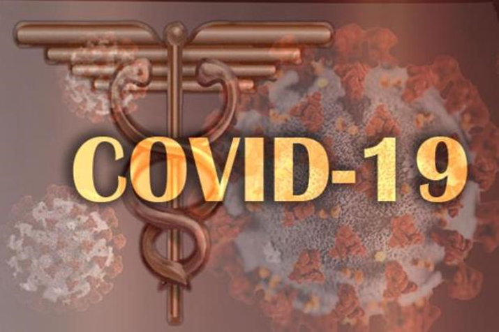 Public Health Order With New COVID-19 Measures Takes Effect on Montserrat at 6:00pm On March 26th