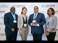 Award Winners within Caribbean Clean Energy Industry Announced at the Caribbean Renewable Energy Forum