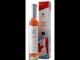 Breaking The Ice With Icewine