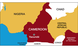 Trump Administration Must Offer Humanitarian Protections to Cameroonians