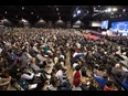 Canada's Largest and Longest-running Muslim Convention Concludes With the Caliph's Keynote Address