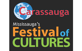 Carassauga Culture of Festivals Celebrates its 35th Anniversary