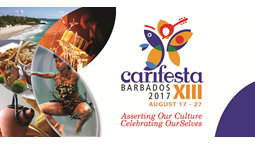 Montserrat Delegation To Attend 13th Carifesta in Barbados