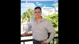 Cayman Enterprise City Wins Americas Free Zone of the Year 2018