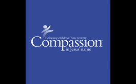 Compassion International Launches Appeal to Fund Heart Surgery for Child in Ghana
