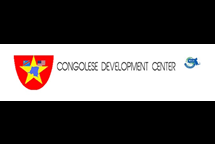 Congolese Development Center, Boston