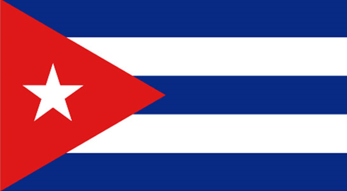 Thirteen Member Cuban Medical Team To Arrive On Montserrat On Tuesday July 21, 2020