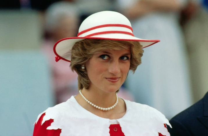 'Princess Diana: The Musical' Celebrates the life of the Late Princess as August Marks the 22nd Anniversary of her Passing