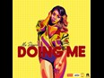 "Ms Desire Releases New Single for Carnival 2018 Titled ""Doing Me"""