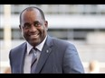 Dominica PM Honourable Roosevelt Skerrit to speak with Nationals in London, UK