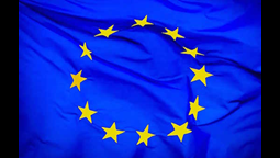 A Team From The EU Delegation to the OECS to Visit Montserrat This Week