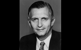 CARICOM Chairman's Statement on the Passing of the Rt. Hon. Edward Seaga, Jamaica's Fifth Prime Minister