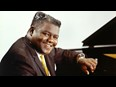 Rock 'n' Roll Pioneer, Fats Domino Has Died at the Age of 89