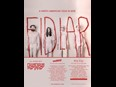 "FIDLAR Releases Reimagining Of Pink Floyd's ""Have A Cigar"", Tickets For North American Tour On Sale Now"