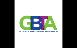 Global Business Travel Association (GBTA) Announces Scholarship Programme