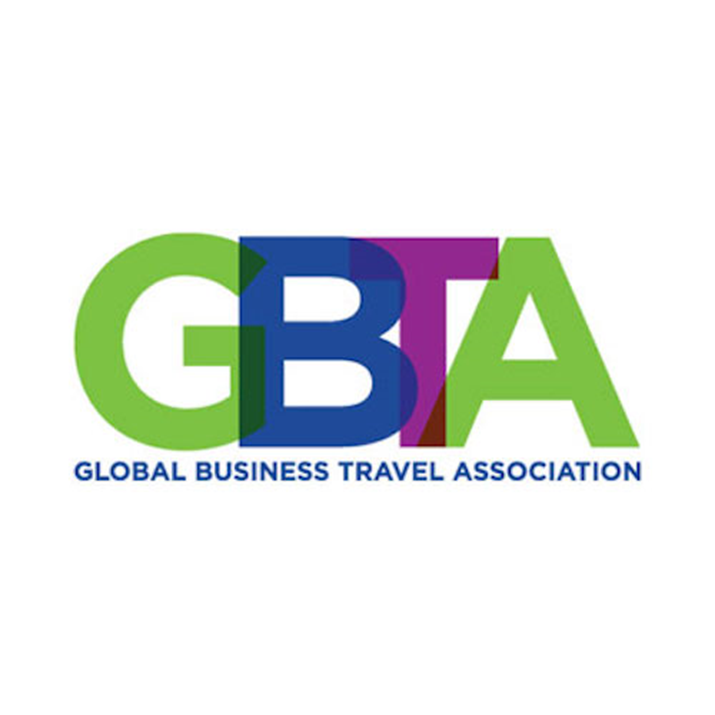 GBTA: World Governments Should Standardize Travel Requirements, Expand Vaccination Programs and COVID-19 Testing