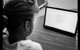 The Global Search for Education: Is AI Ready to Disrupt Dyslexia?