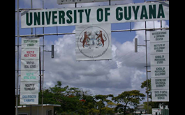 University of Guyana School of Medicine Regains Accreditation