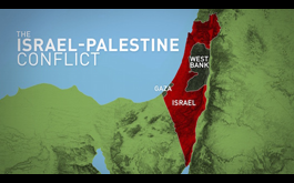 """Israel effectively declares itself an apartheid state"" : Palestinian Civil Society Reacts to Israel's Jewish Nation-State Law​"