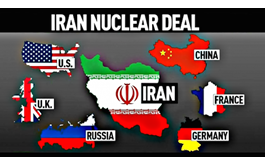 Focus on Iran: The World in 2012 and Beyond.... The Global Roundup Analysis