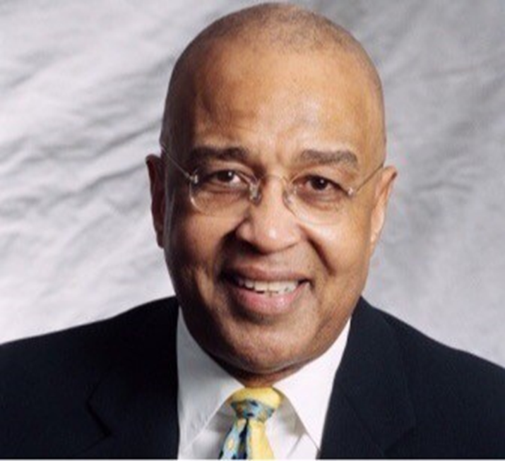 NAACP Statement On The Passing Of Former NAACP Deputy Director Lewis Myers Jr
