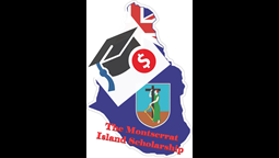 Applications now open for the Montserrat Island Scholarship