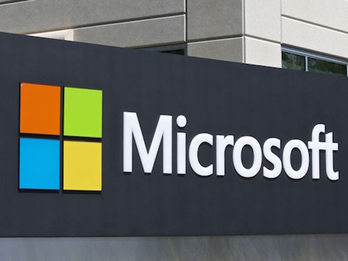 HXOUSE & Microsoft Join Forces to Ignite Innovation for Canadian Creatives