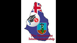 Applications Being Accepted for The Montserrat Island Scholarship Valued at EC$80K Per Year