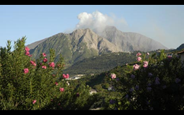 Development of a Terms of Reference for a Tourism Strategy For Montserrat Announced