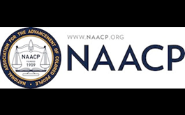 NAACP Partners with Lawyers Committee on Georgia Win against 'Exact Match' Voter
