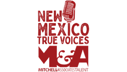 Top New Mexico Talent Agency Adds Voice Over Division to Pitch Talent for Local & National Projects