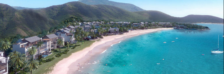 Caribbean Investment Summit 2018 To Open Up St. Kitts And Nevis as a World Top Investment Destination