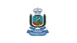 What is Happening at the RMPS? MNI Media Writes an Open Letter to the Gentlemen In Charge of the Royal Montserrat Police Service