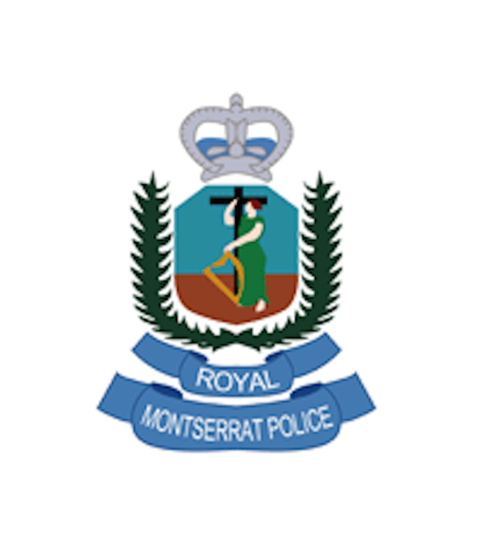Police Officer on Montserrat Involved in Domestic Abuse Against a Female Still Working on the Job