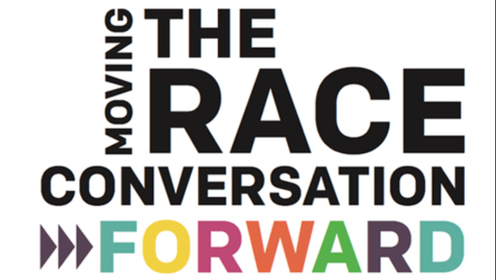 Race Forward Launches Registration for 2018 Facing Race National Conference in Detroit