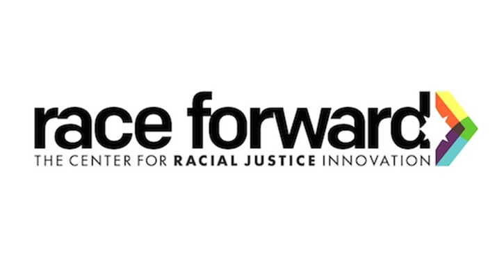 Race Forward Announces 2018 Facing Race Conference in Detroit, USA