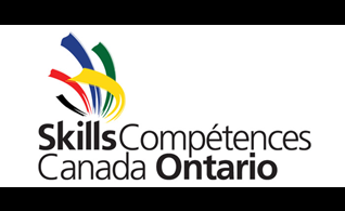 Skills Ontario Competition set to return for 30th Anniversary