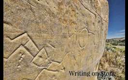 Writing-on-Stone, Canada, and other cultural sites added to UNESCO's World Heritage List