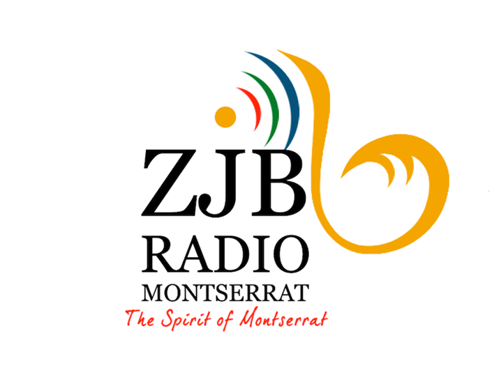 ZJB Radio Launches New Website for Content Sharing