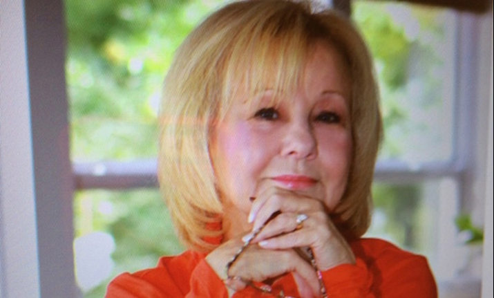 "Exclusive Interview: ""Racism Didn't Die in the 1960's"" - Shirley Aaron Tells MNI Alive Why"