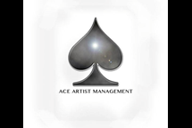 Ace Artiste Management